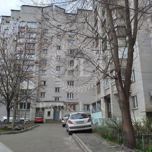 Квартира, Z-184565, 12