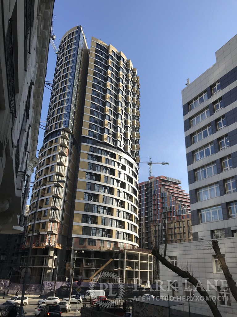 Квартира ул. Глубочицкая, 43 корпус 1, Киев, I-32746 - Фото 1