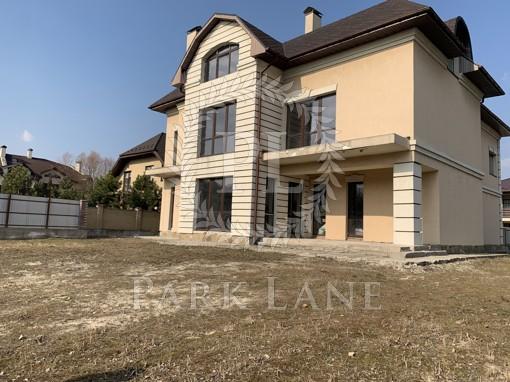 Будинок, J-30494