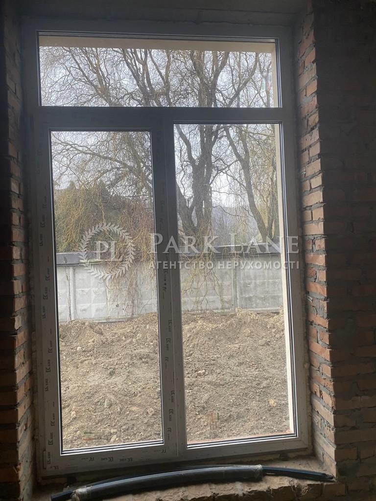 Будинок Підгірці, I-32626 - Фото 8