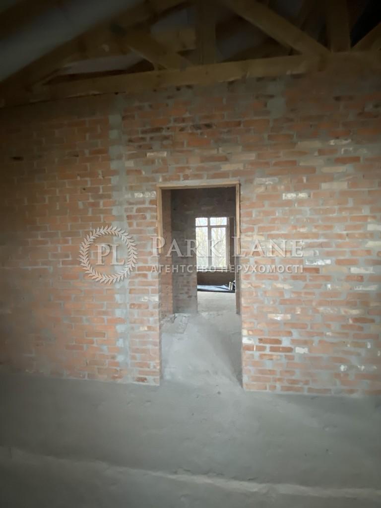 Будинок Підгірці, I-32626 - Фото 9