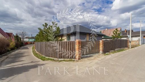 Будинок Райдужна, Крюківщина, R-38361 - Фото