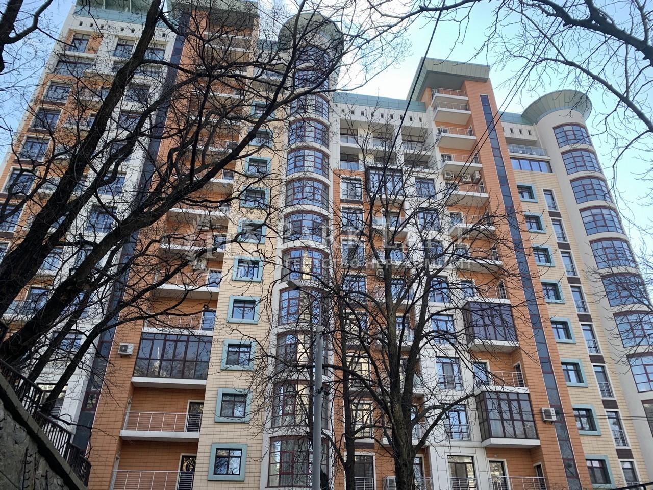Квартира J-19591, Хрещатик, 27б, Київ - Фото 24