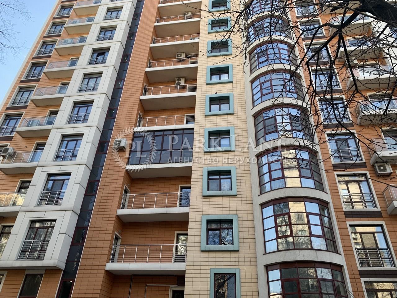 Квартира J-19591, Хрещатик, 27б, Київ - Фото 26