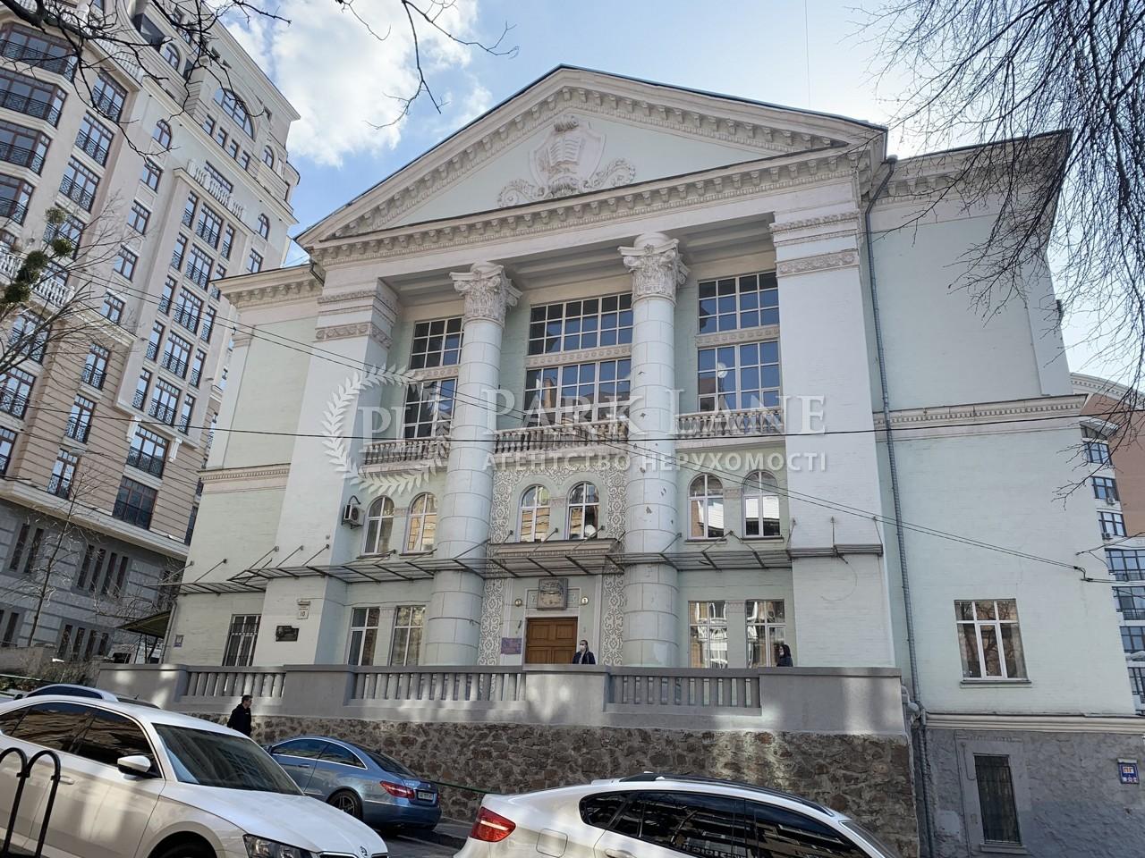 Квартира ул. Крещатик, 27б, Киев, J-19591 - Фото 26