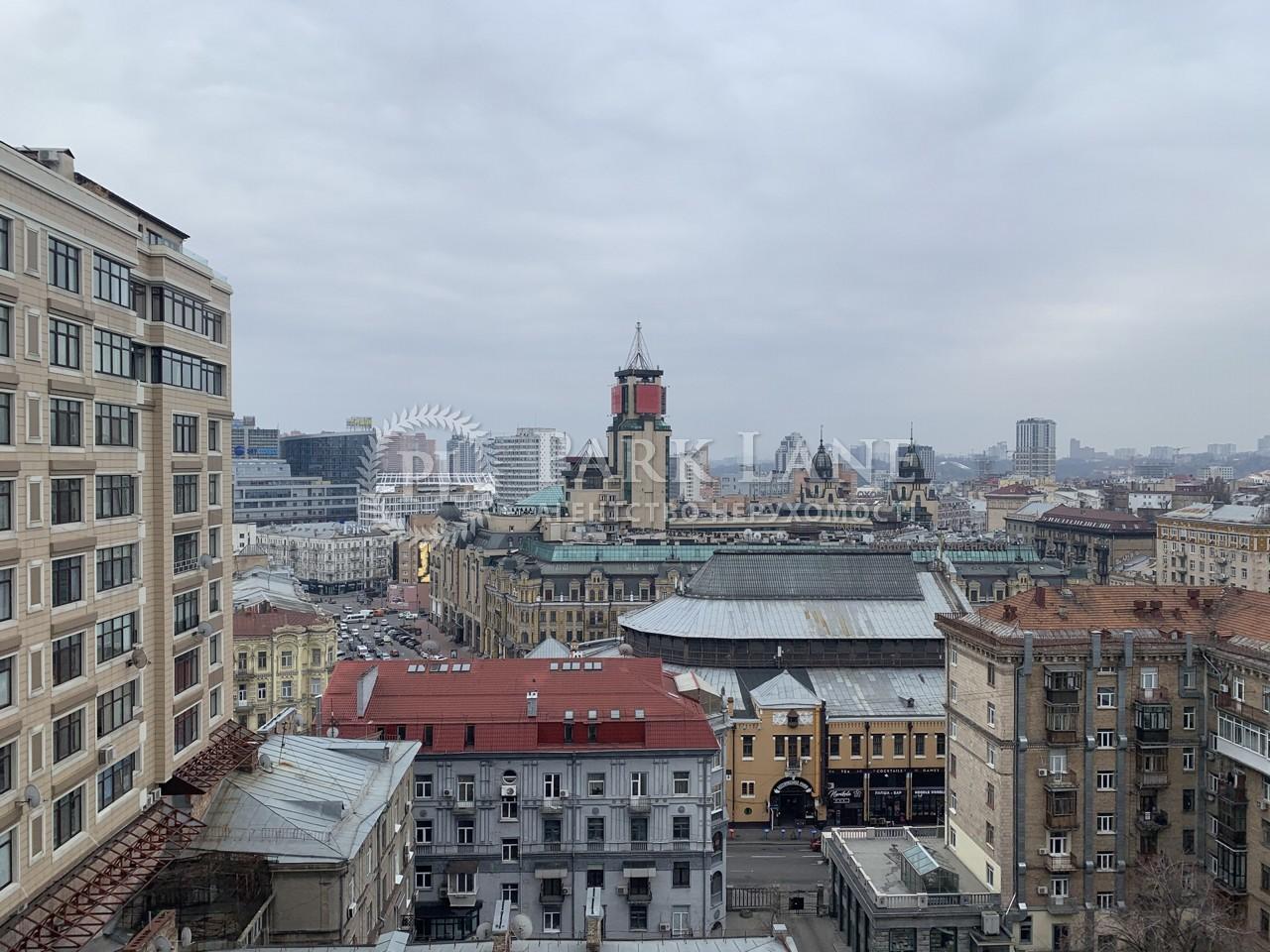 Квартира J-19591, Хрещатик, 27б, Київ - Фото 18