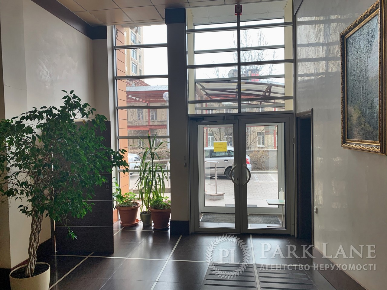 Квартира J-19591, Хрещатик, 27б, Київ - Фото 23