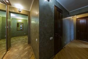 Квартира K-31639, Победы просп., 107, Киев - Фото 18