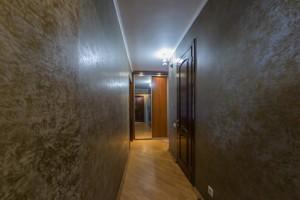 Квартира K-31639, Победы просп., 107, Киев - Фото 17