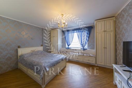 Квартира, K-31639, 107