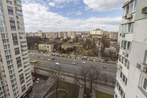 Квартира K-31639, Победы просп., 107, Киев - Фото 21