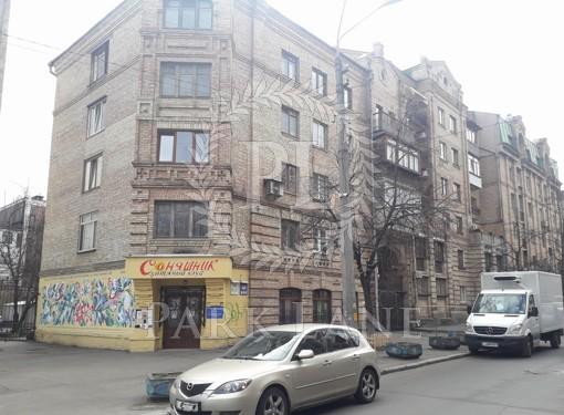 Квартира Андреевская, 8/12, Киев, J-31630 - Фото