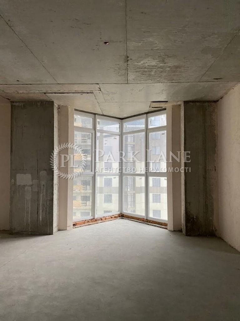 Квартира ул. Драгомирова Михаила, 14а, Киев, I-32688 - Фото 3