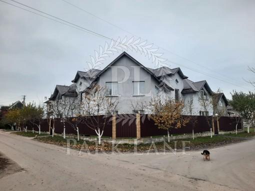 Будинок, R-38377