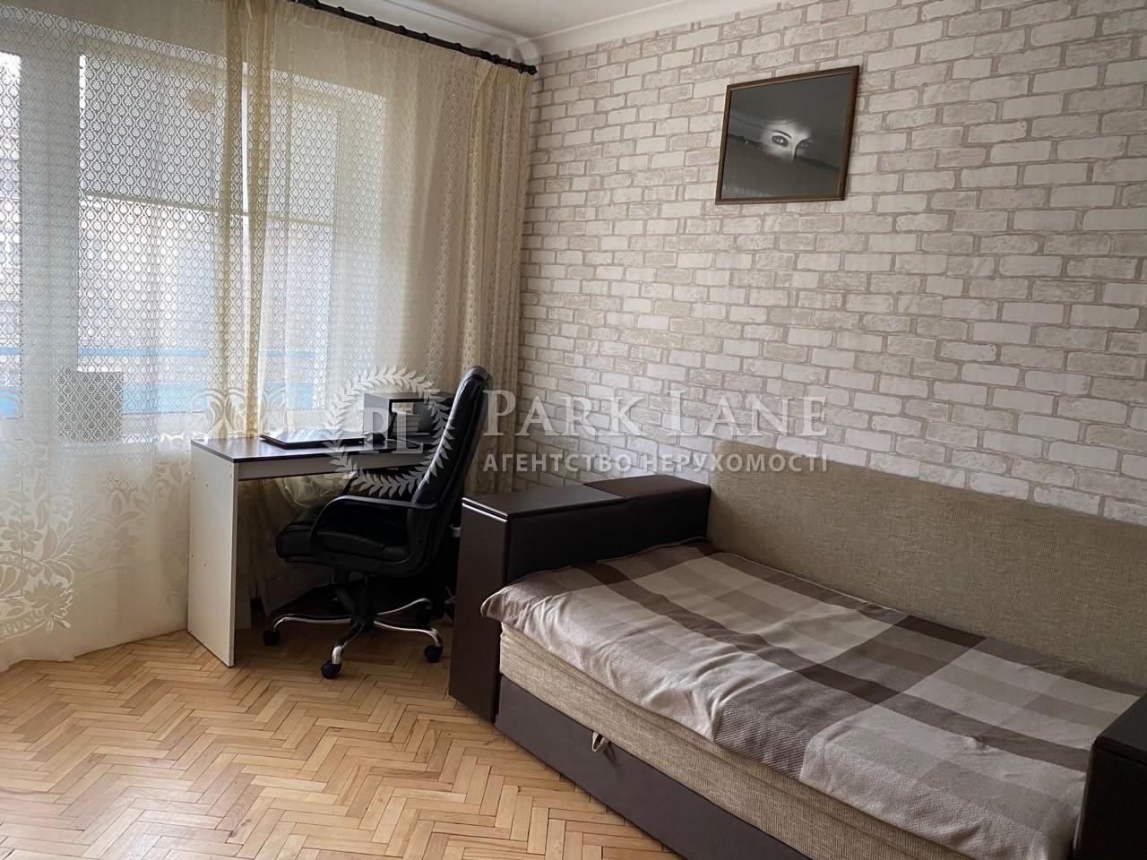 Квартира ул. Гусовского Сергея, 2, Киев, R-38379 - Фото 4