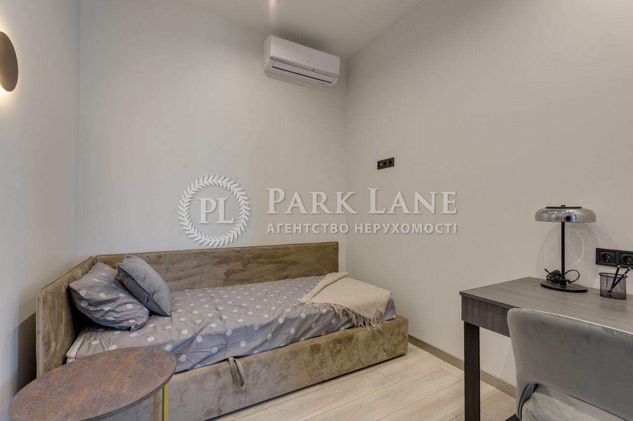 Квартира N-22904, Антоновича (Горького), 44, Киев - Фото 18