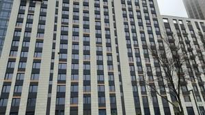 Квартира I-31008, Заболотного Академіка, 1 корпус 2, Київ - Фото 5