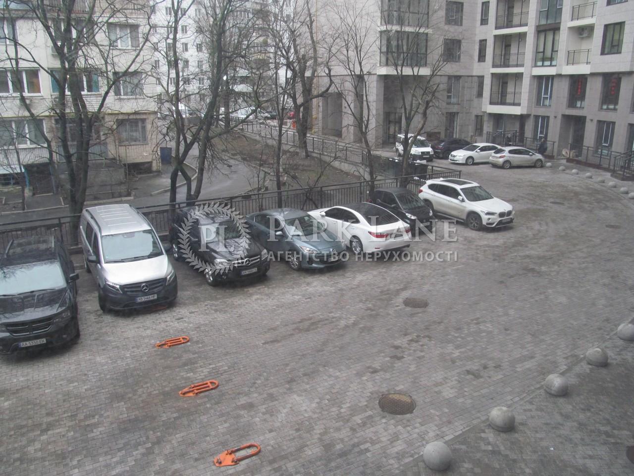 Офис, ул. Тютюнника Василия (Барбюса Анри), Киев, R-38414 - Фото 6