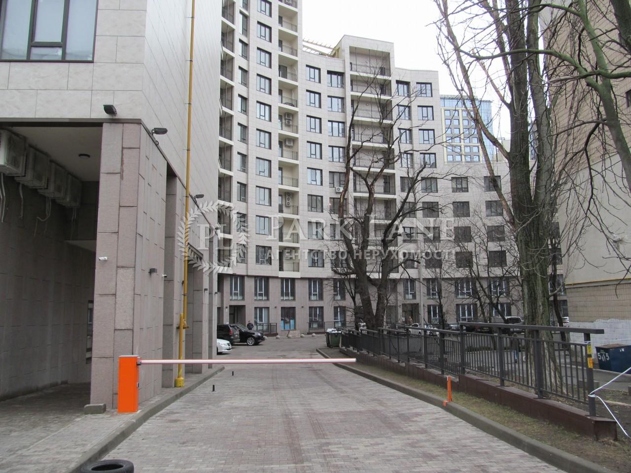Офис, ул. Тютюнника Василия (Барбюса Анри), Киев, R-38414 - Фото 10