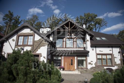 Будинок, R-38418