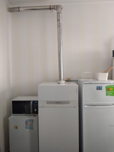 Квартира B-102347, Гончарная, 3, Киев - Фото 9