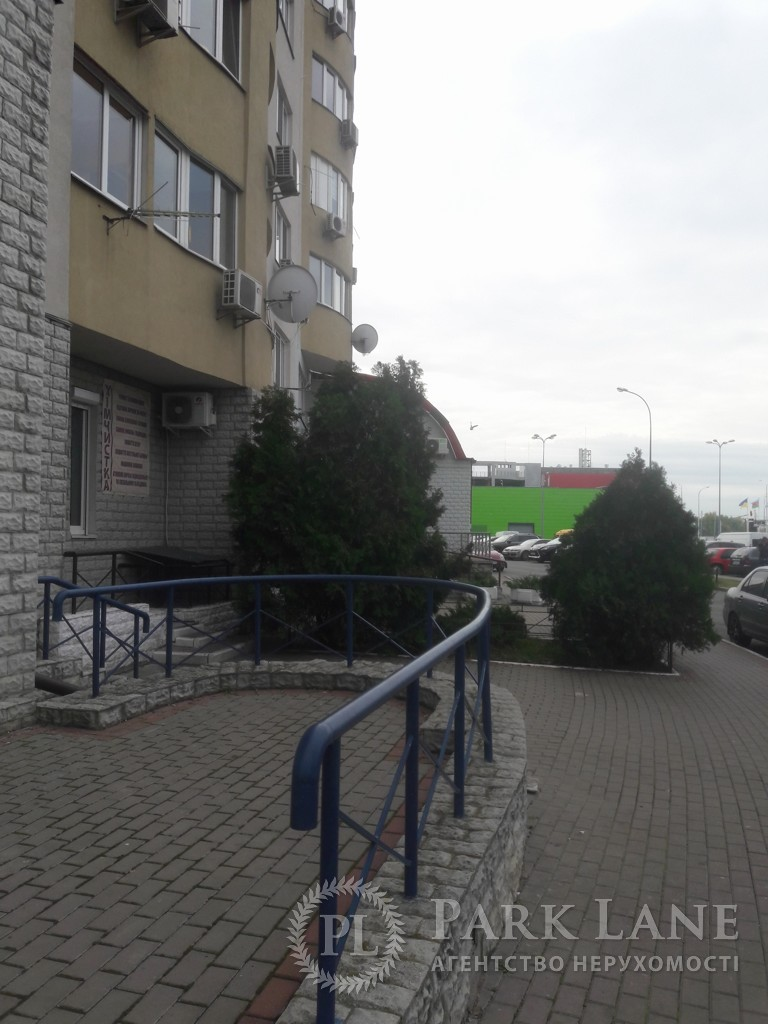 Квартира Z-693724, Урловская, 11а, Киев - Фото 6