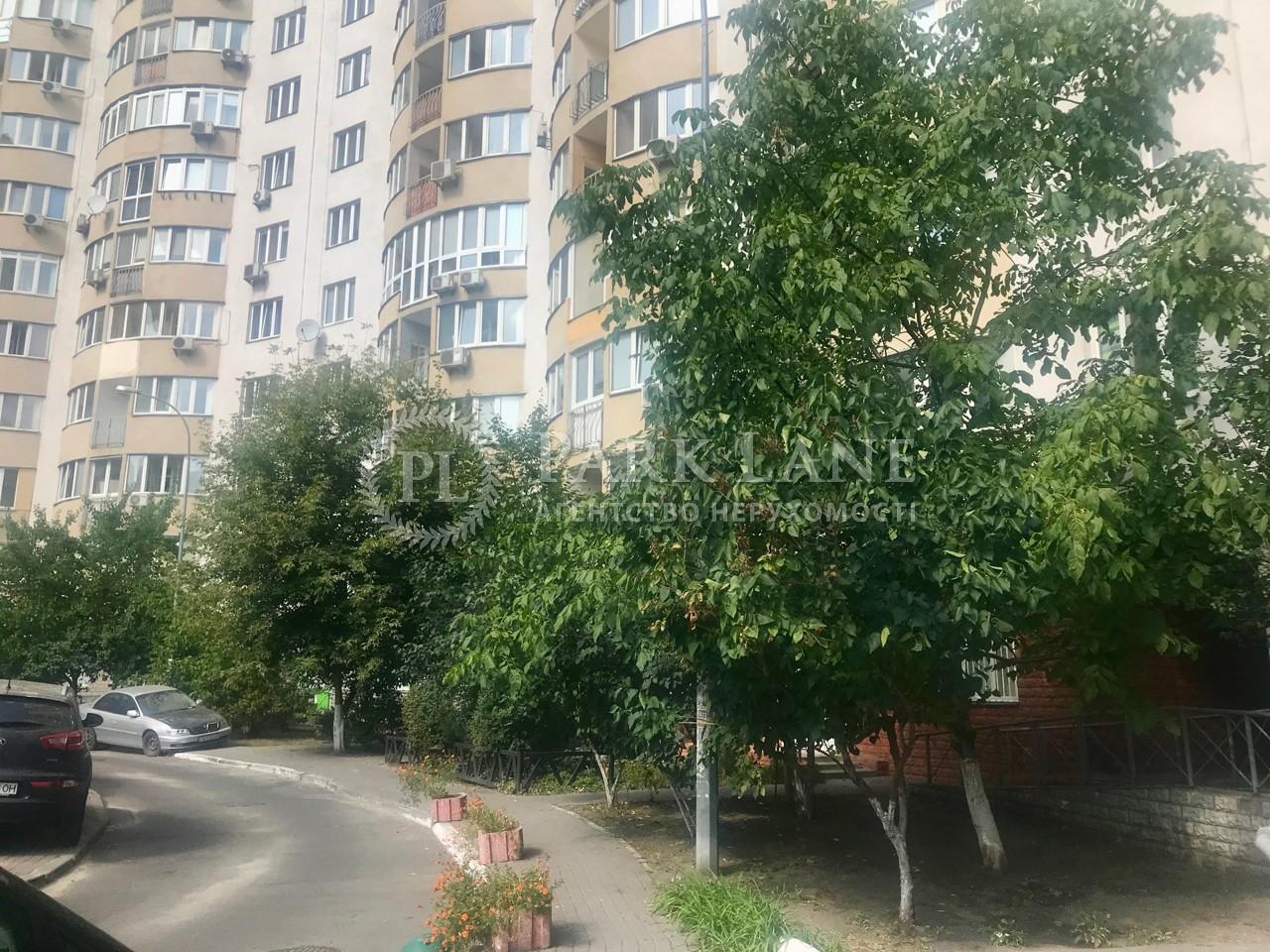 Квартира Z-693724, Урловская, 11а, Киев - Фото 7