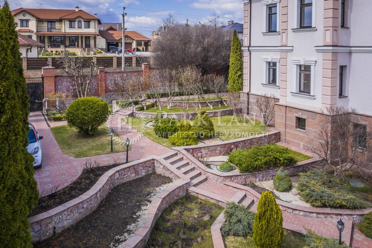 Будинок Лісники (Києво-Святошинський), B-101498 - Фото 52
