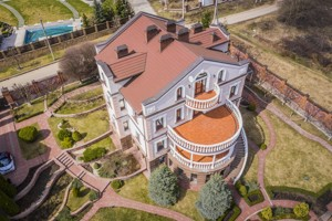 Дом B-101498, Лесники (Киево-Святошинский) - Фото 85
