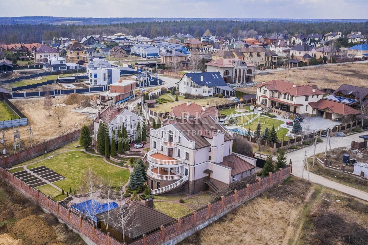 Будинок Лісники (Києво-Святошинський), B-101498 - Фото 77
