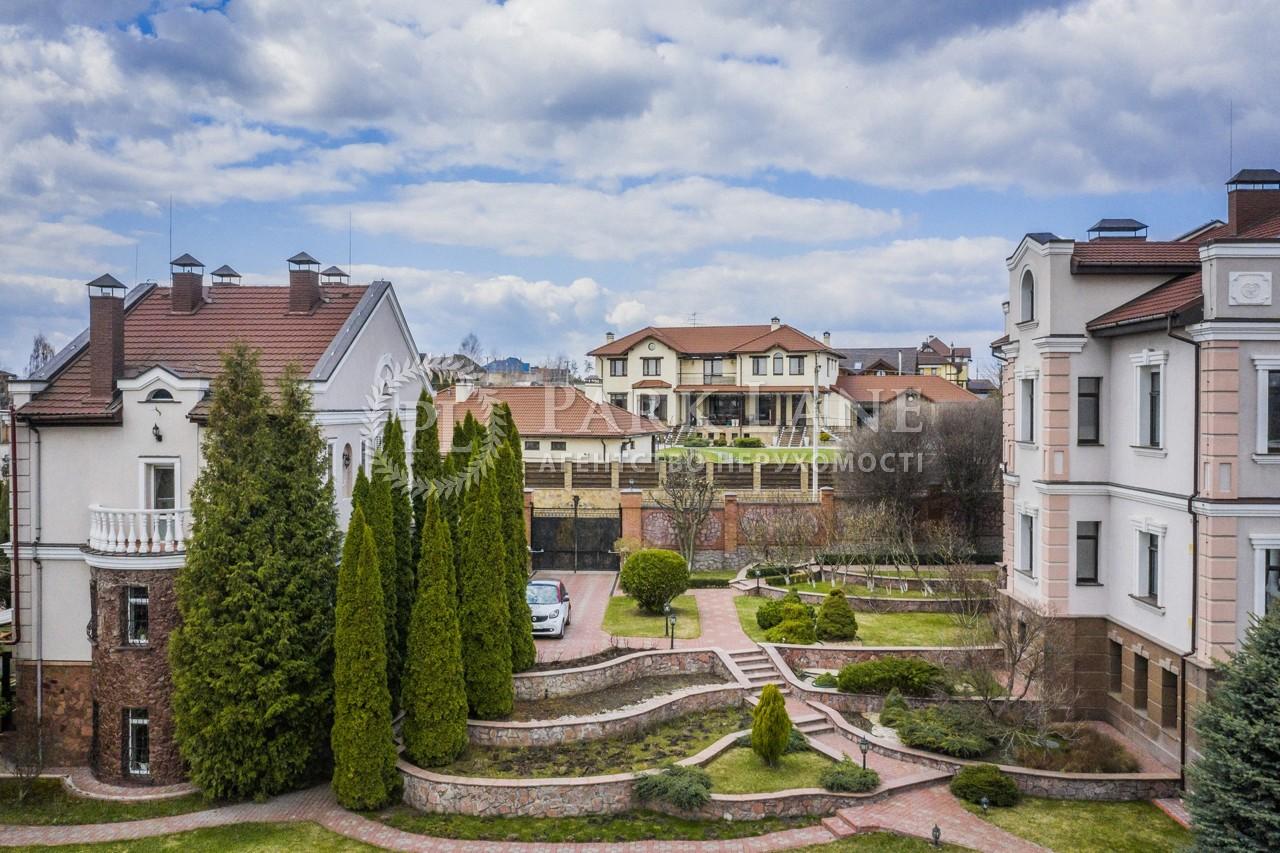 Будинок Лісники (Києво-Святошинський), B-101498 - Фото 48
