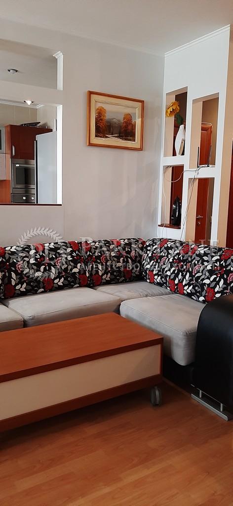 Квартира ул. Мельникова, 83д, Киев, Z-388424 - Фото 7