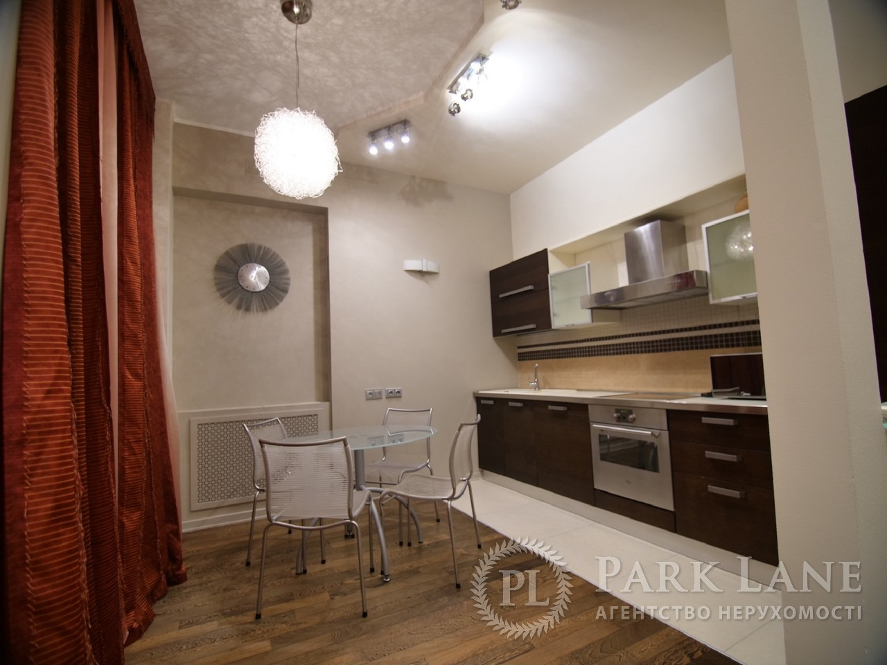 Квартира ул. Крещатик, 27, Киев, Z-1687757 - Фото 9