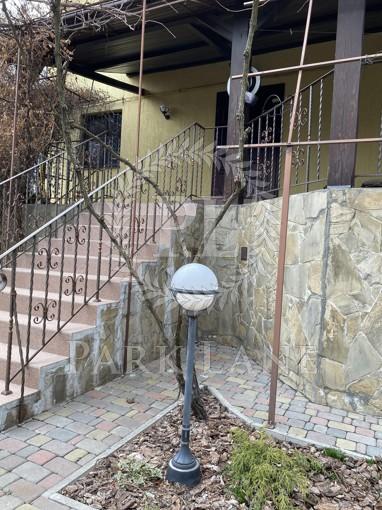 Будинок Садова (Осокорки), Київ, Z-645175 - Фото