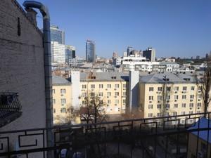 Квартира R-35841, Большая Васильковская, 27, Киев - Фото 20