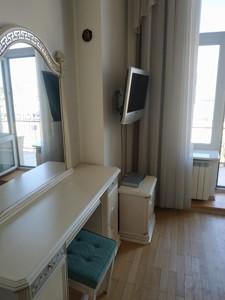 Квартира R-35841, Большая Васильковская, 27, Киев - Фото 8