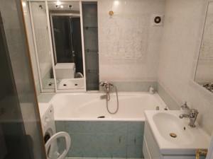 Квартира R-35841, Большая Васильковская, 27, Киев - Фото 18
