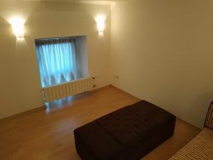 Квартира R-35841, Большая Васильковская, 27, Киев - Фото 9