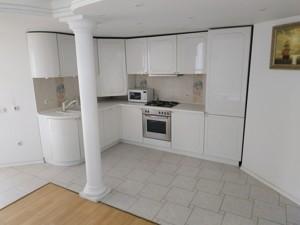 Квартира R-35841, Большая Васильковская, 27, Киев - Фото 13