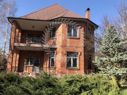 Будинок, R-17174