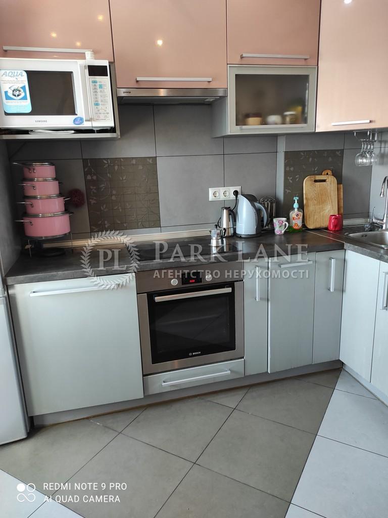 Квартира ул. Бориспольская, 6, Киев, L-28358 - Фото 9