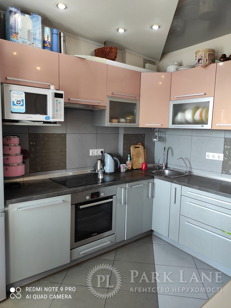 Квартира ул. Бориспольская, 6, Киев, L-28358 - Фото 10
