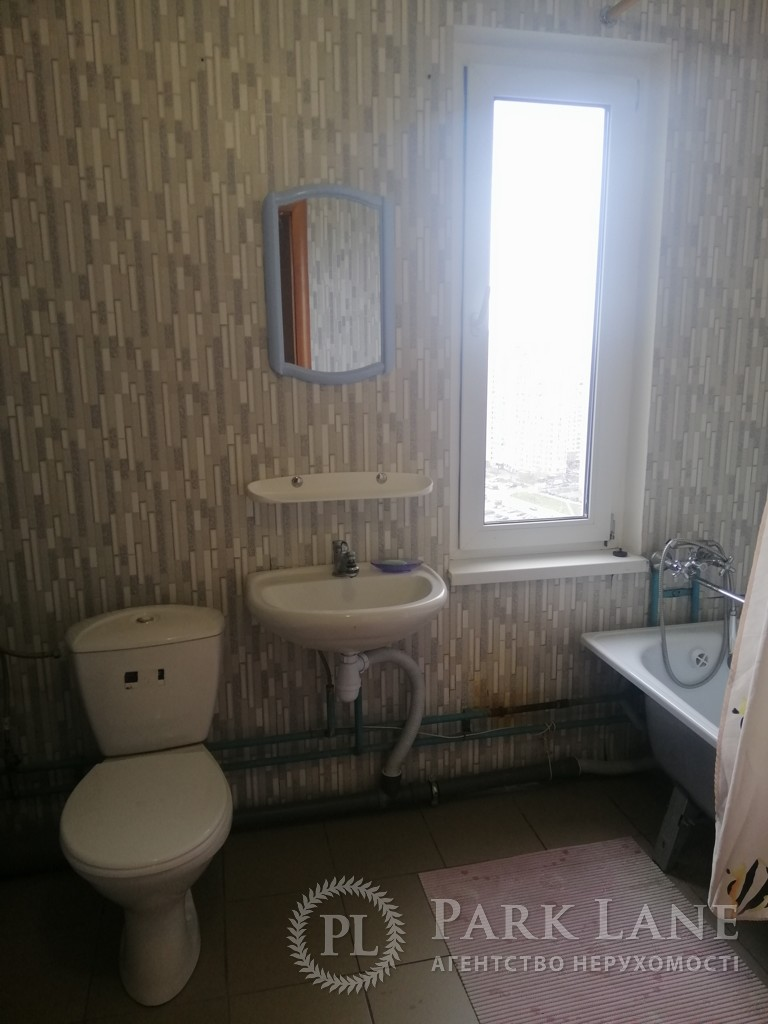 Квартира Григоренко Петра просп., 12, Киев, R-38432 - Фото 9