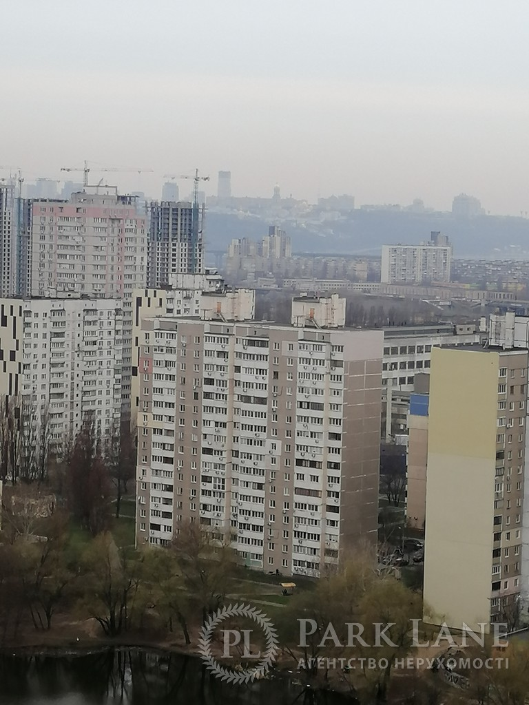 Квартира Григоренко Петра просп., 12, Киев, R-38432 - Фото 14