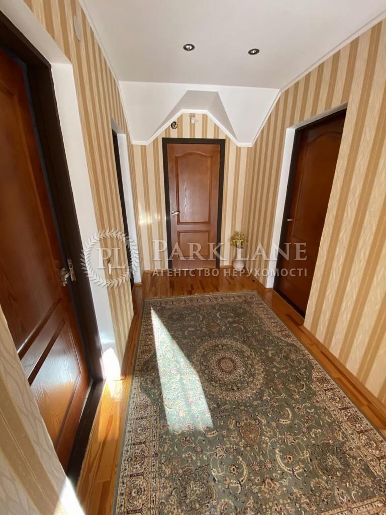 Дом Ходосовка, Z-763591 - Фото 15