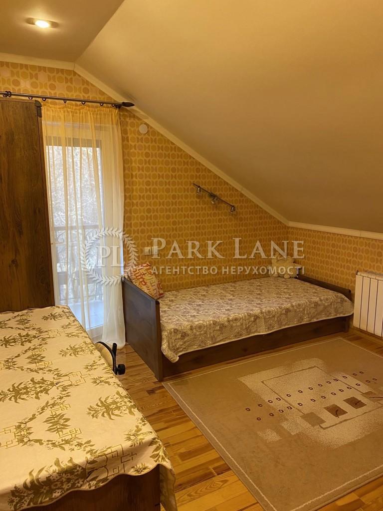 Дом Ходосовка, Z-763591 - Фото 9