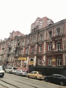 Коммерческая недвижимость, B-99873, Дмитриевская, Шевченковский район