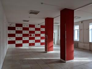 Нежитлове приміщення, B-102236, Верхній Вал, Київ - Фото 4