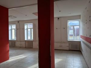 Нежитлове приміщення, B-102236, Верхній Вал, Київ - Фото 5