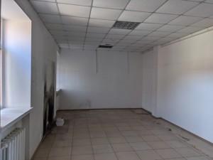 Нежитлове приміщення, B-102236, Верхній Вал, Київ - Фото 7